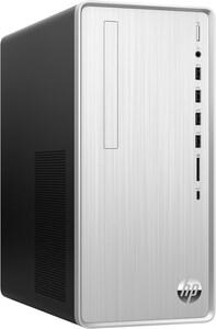 Pavilion TP01-0306ng (8KP41EA) Desktop PC natural silver
