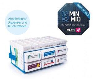 PillBase