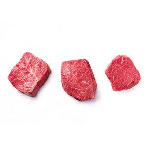 MEINE METZGEREI Kalbsmedaillons 240 g