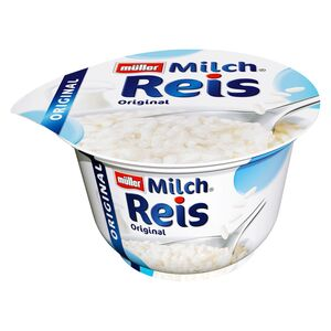 müller®  Milchreis 200 g