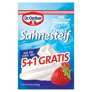 Dr. Oetker Tortenhelfer 48 g