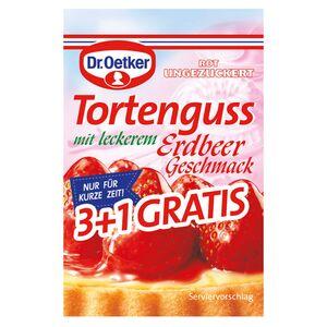 Dr. Oetker Tortenhelfer 50 g