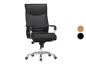 AMSTYLE Chefsessel »BigBoss«, ergonomisch und flexibel