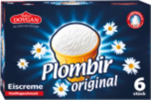 Dovgan Plombir Original