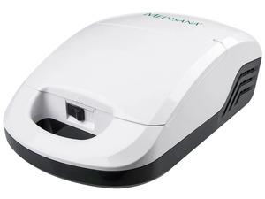 MEDISANA IN 550 Inhalator Pro