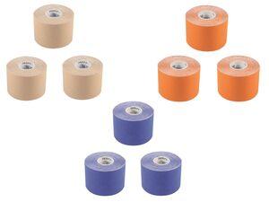 TapeFactory24Kinesiologie Tape»Sport Line«