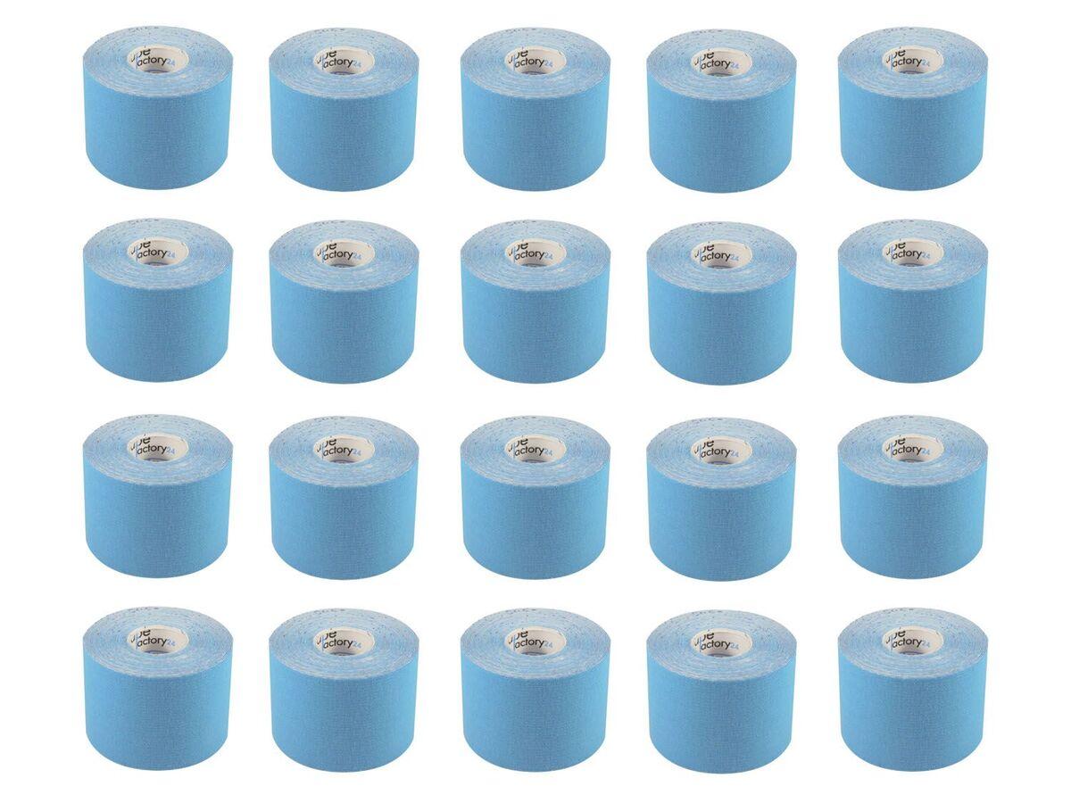 Bild 4 von TapeFactory24 Kinesiologie Tape »Sensitive Skin«