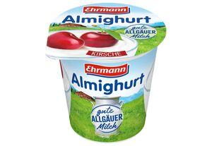 Almighurt