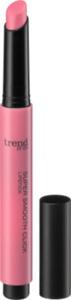 trend IT UP Lippenstift Super Smooth Click Lipstick pink 015