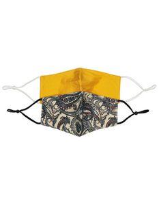 Damen Alltagsmasken im 2er-Pack