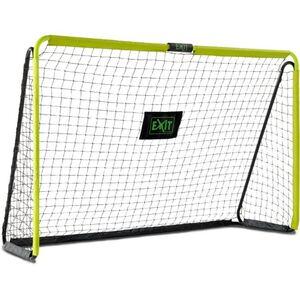 EXIT - Fußballtor - Tempo 2400 - 240 x 160 cm