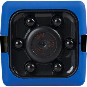 MediaShop Panta Pocket Cam