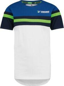 T-Shirt Hordis  mehrfarbig Gr. 128 Jungen Kinder