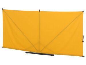 SIENA GARDEN Sichtschutz »Ben«, 160 x 300 cm