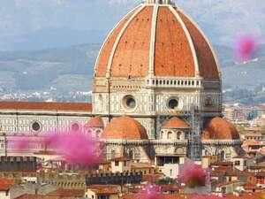 Höhepunkte der Toskana – Pkw-Rundreise