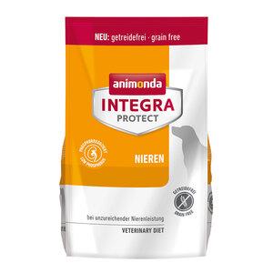 Animonda Integra Protect Niere 4kg