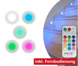 HandyLux Color Click