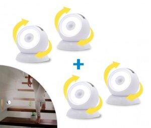 HandyLux LightBall