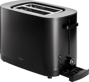 Zwilling Toaster 2-Schlitze kurz ENFINIGY