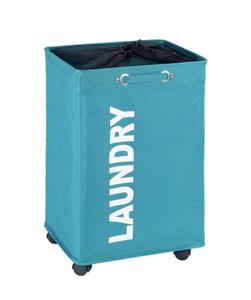 Zurbrüggen Wäschesammler Corno