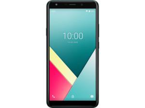 WIKO Y61 16 GB Deep Green Dual SIM