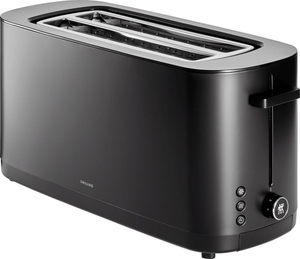 Zwilling Toaster 2 Schlitze lang ENFINIGY