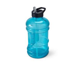 XXL-Trinkflasche