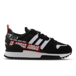adidas Zx 700 Hd - Grundschule Schuhe
