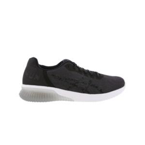 Asics Kenun - Herren Schuhe