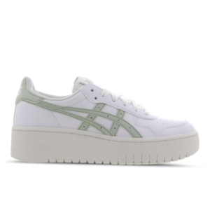 Asics Japan S PF - Damen Schuhe