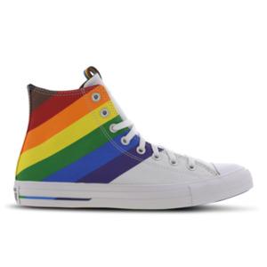 Converse Chuck Taylor All Star High Pride - Damen Schuhe