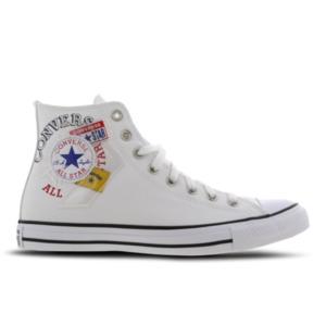 Converse Chuck Taylor All Star High Logo Play - Herren Schuhe