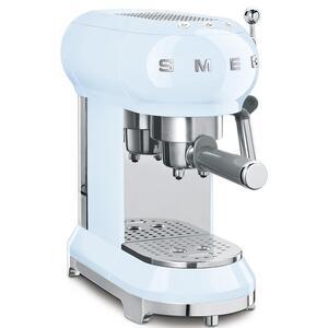 Espressomaschine ECF01PBEU