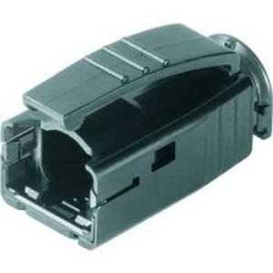 Weidmüller 1962440000 Sensor-/Aktor-Steckverbinder, unkonfektioniert Knickschutztülle 10 St.