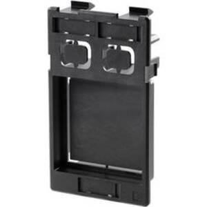 FrontCom® Vario Einsatzplatte, ungeschirmt, 1 x Power, 2 x Data IE-FC-IP-PWB/2ST Weidmüller Inhalt: 1 St.