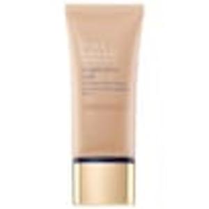 Estée Lauder Gesichts-Make-up Estée Lauder Gesichts-Make-up Double Wear Light Soft Matte Hydra LSF10 Foundation 30.0 ml