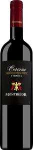Montresor Corvina Verona Igp 2019 - Rotwein, Italien, Trocken, 0,75l