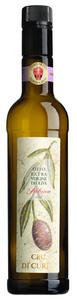Laura Fagiolo Cru Di Cures Sabina D.O.P. 500ml  - Öl, Italien, 0,375l