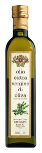 Bartolini Emilio Olio Extra Vergine Di Oliva Classico 500ml  - Öl, Italien, 0,375l