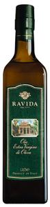 Ravida Olio Extra Vergine Di Oliva - Ravidà Premium 750ml  - Öl, Italien, 0,75l