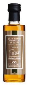 Galantino Olio Extra Vergine Di Oliva Frantoio 100ml  - Öl, Italien, 0.1000 L