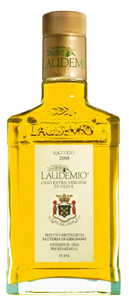 Fattoria Di Grignano Laudemio Olio Extra Vergine Di Oliva 250ml  - Öl, Italien, 0.2500 L