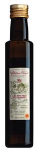Château Virant A.O.P. Huile D'olive D'Aix-en-Provence 250ml  - Öl, Frankreich, 0.2500 L