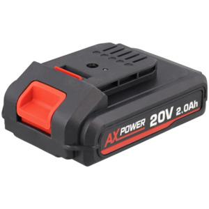 AX-power Aufladbarer Akku – CDA1154