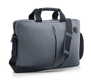 HP Laptoptasche »15,6 Zoll« (1-tlg), Value Topload-Tasche