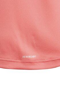adidas Performance Funktionsshirt »AEROREADY 3-STREIFEN«