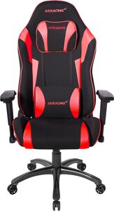 AKRacing Gaming-Stuhl »Core EX Wide SE«