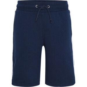 MANGUUN Shorts, Materialmix, für Jungen