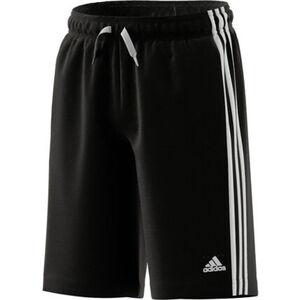 adidas Shorts, Gummibund, für Jungen