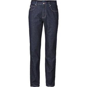 Bugatti Jeans, Regular Fit, für Herren